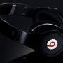 Monster Cable : Casque BEATS par Dr DRE