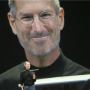 MacWorld 2008 : la Keynote de Steve Jobs (suite) - MacBook Air