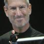 MacWorld 2008 : la Keynote de Steve Jobs (suite) - MacBook Air