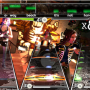 Rock Band : Le successeur de Guitar Hero