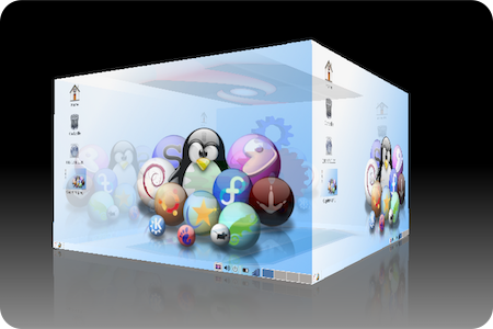 Installater Ubuntu sur un Asus EeePC