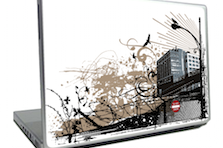 laptop_skin_urban.png