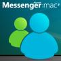 messenger-7-osx