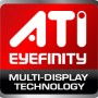ATI_Eyefinity_Logo