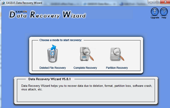 EASEUS-Data-Recovery-Wizard-Professional-V5.0.11