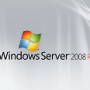 logo-2008R2-Server