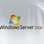 logo-2008R2-Server