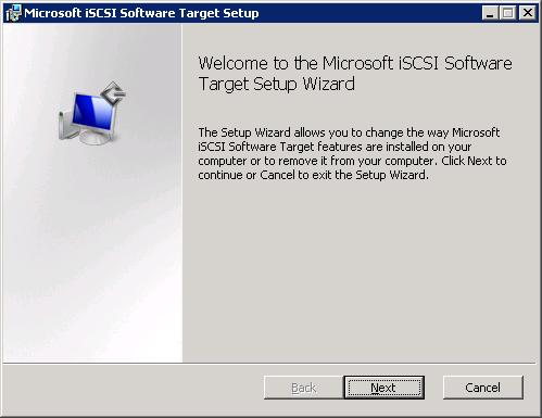 microsoft-target-iscsi