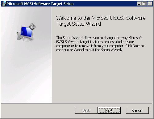 microsoft-target-iscsi