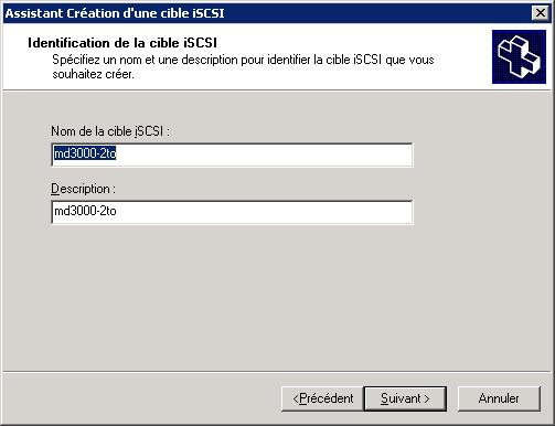 w2k8-target-iscsi-3.3-2