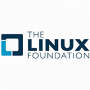 Linux Foundation Logo