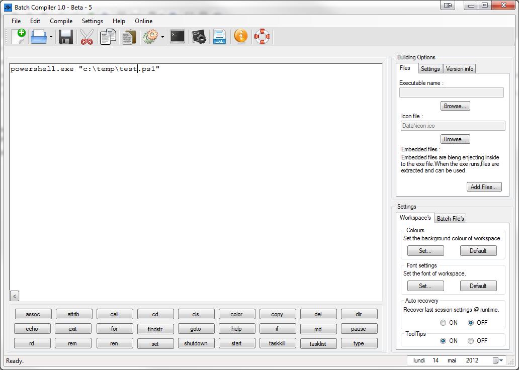 batch-compiler-1