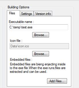 batch-compiler-2