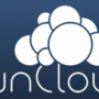 Logo-owncloud