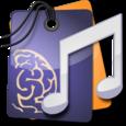logo-picard-musicbrainz