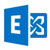 Logo Exchange2013